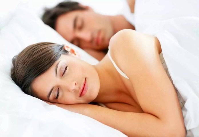 să ai un somn bun