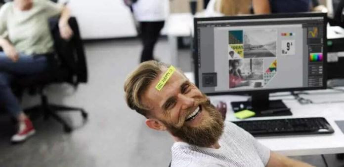 Avantajele unui job într-un startup