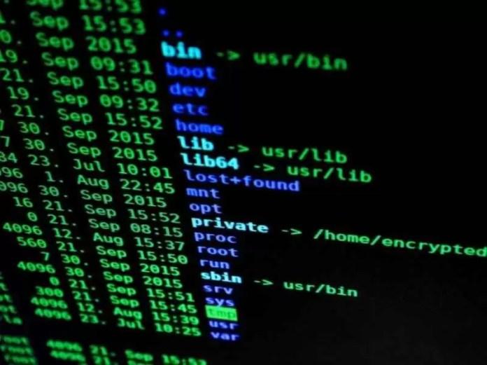 amenințările cibernetice din 2018