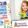 KidsClubPR_01042018_v