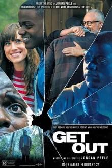 nominalizații la Oscar pentru Cel mai bun film.