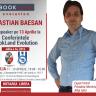 8._Sebastian_Baesan_bkl_