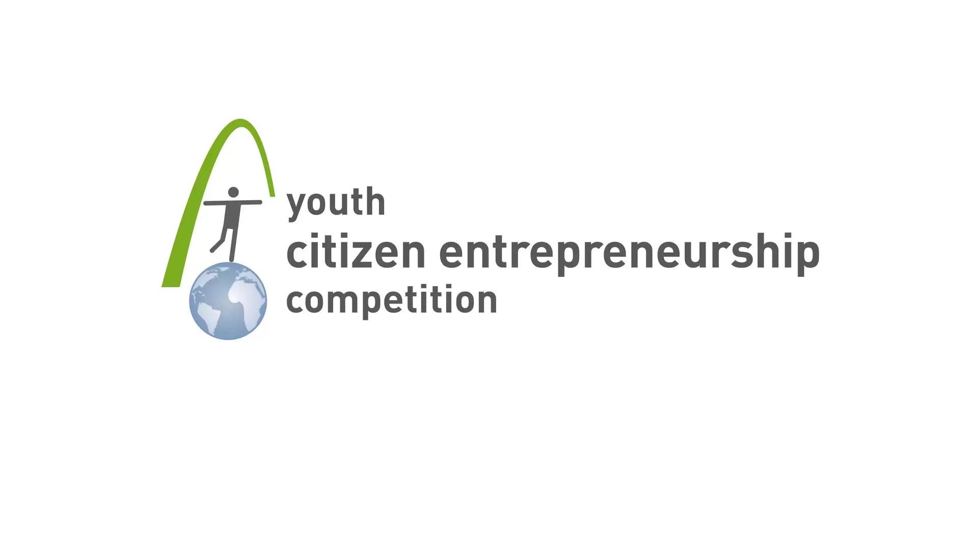 Concursul de antreprenoriat