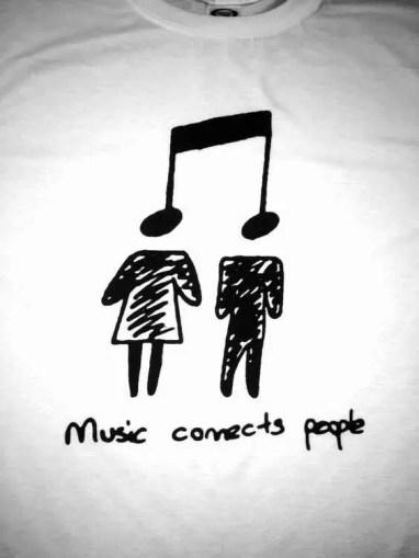 muzica românească