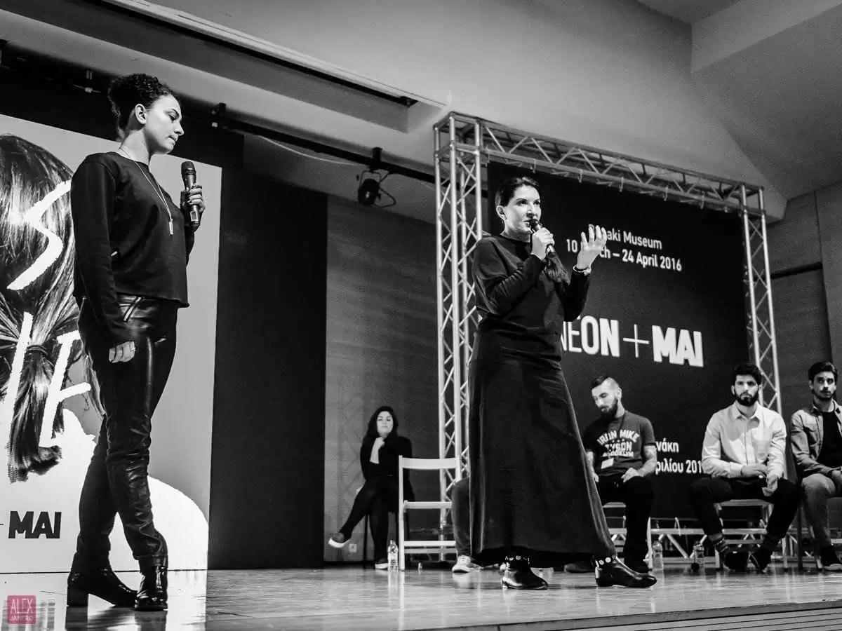 Artă fără granițe la a doua ediție a Black Sea Arts Festival