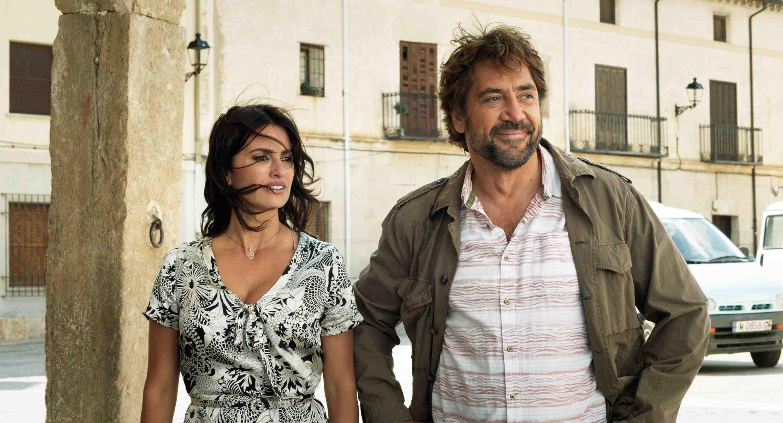 Everybody Knows, de Asghar Fahradi, deschide Les Films de Cannes à Bucarest 2018