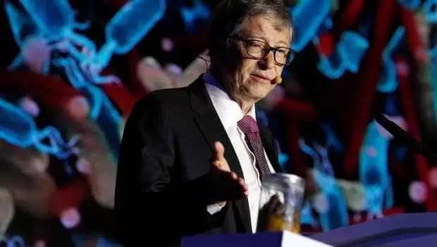De ce banii lui Bill Gates nu sunt de-ajuns pentru o schimbare