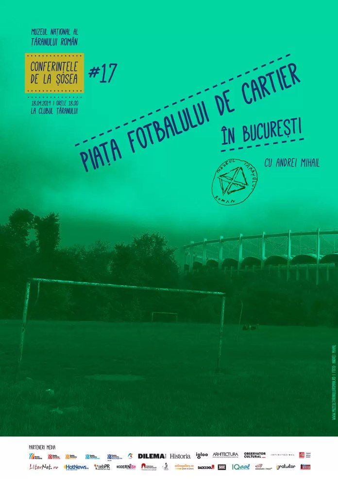 fotbalul-afis