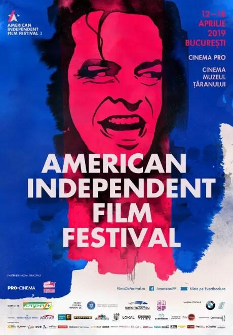 American Independent Film Festival- Natalie Portman și Jude Law în Vox Lux