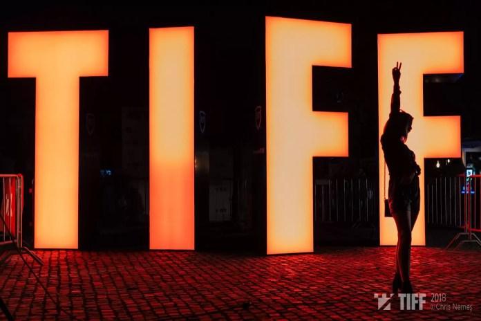 TIFF afis