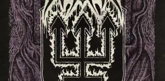 afis Watain concert