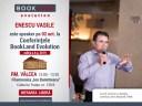 BookLand_Evolution_-_speaker_6.bkl_-_Enescu_Vasile_1