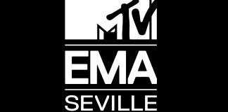 afis MTV Ema