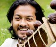 WmE2019 Rohan Dasgupta