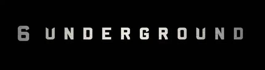 Ryan Reynolds în trailerul oficial