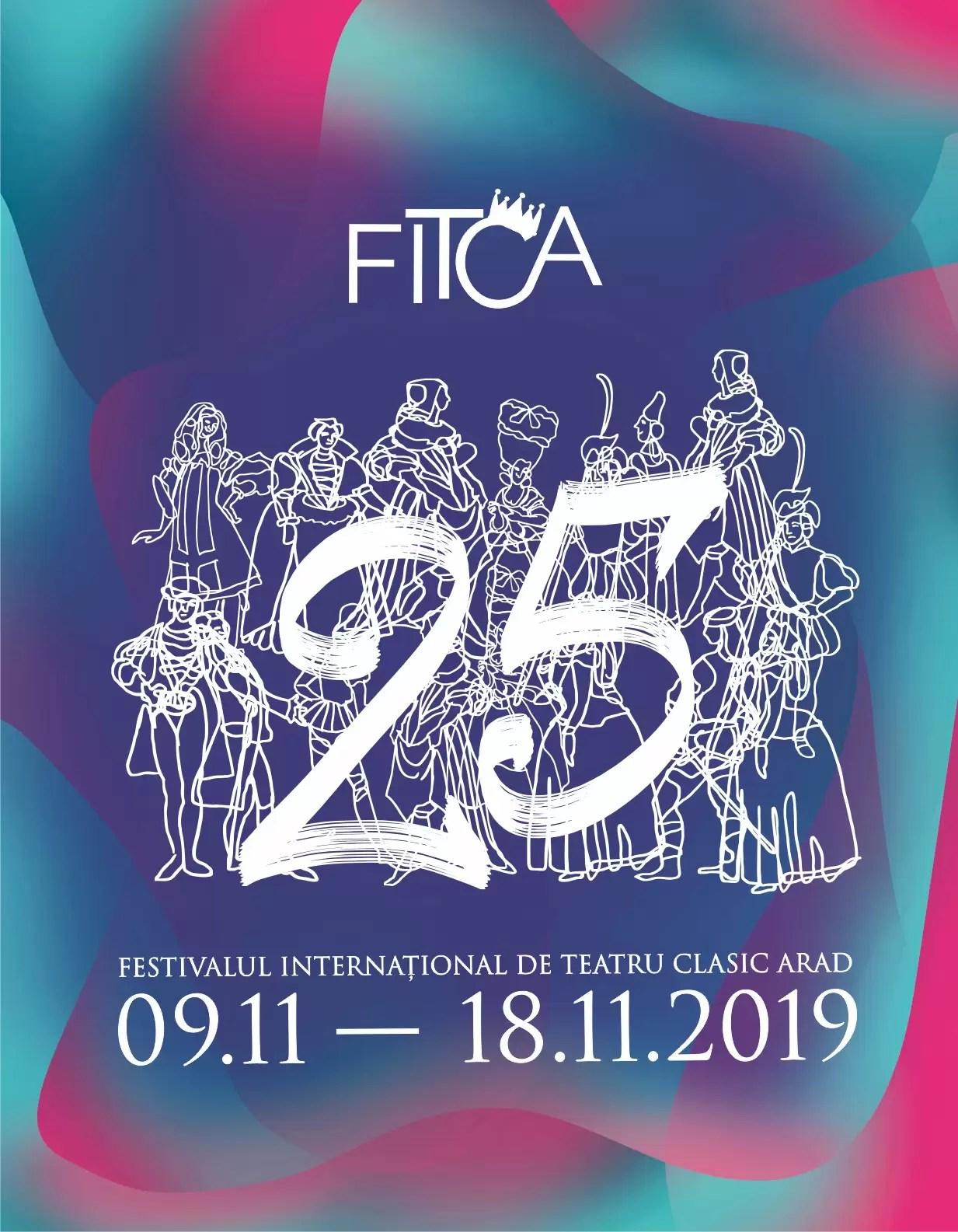FITCA 25 afis