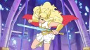 She-Ra and the Princesses of Power Season 4 afiș