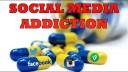 Rețelele de socializare și cum ne afecteză ele