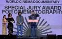 """Documentarul """"Acasă"""" câştigă Marele Premiu la festivalul DOK.fest Munchen"""