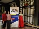 cursuri de limba coreeana - Academia Coreeana Arirang