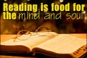 1200-201510-why-is-reading-important