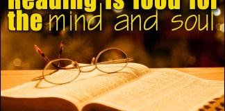 3 cărți care merită să fie citite cel puțin o dată în viață