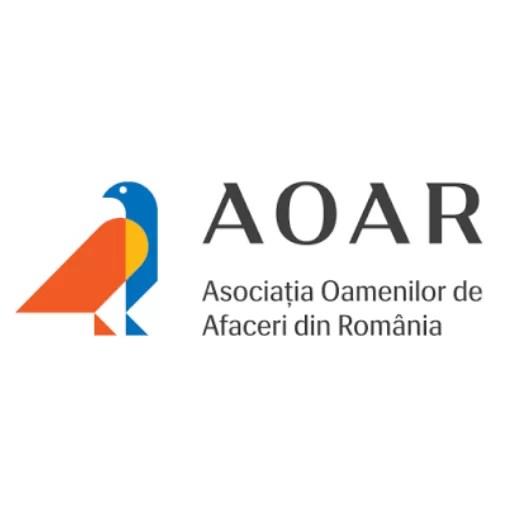 AOAR, conferință pe tema gestionării bio-deșeurilor