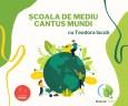 Scoala_de_mediu_Cantus Mundi (1)