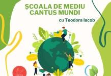 Școala de mediu