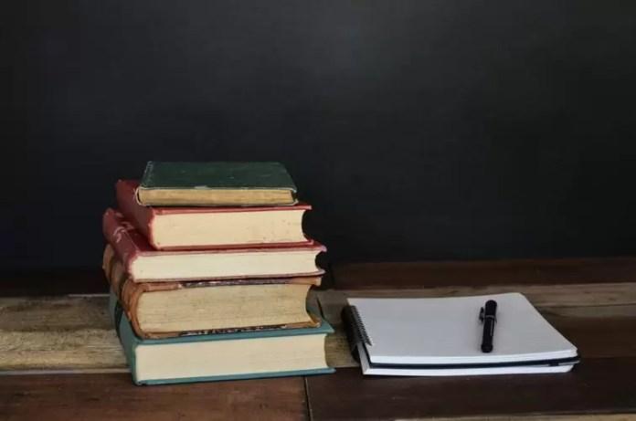 învăţare