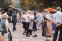 Festivalul Etnica, ediția cu numărul 1