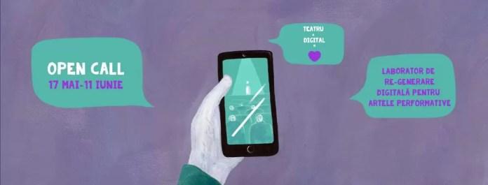 Digitală