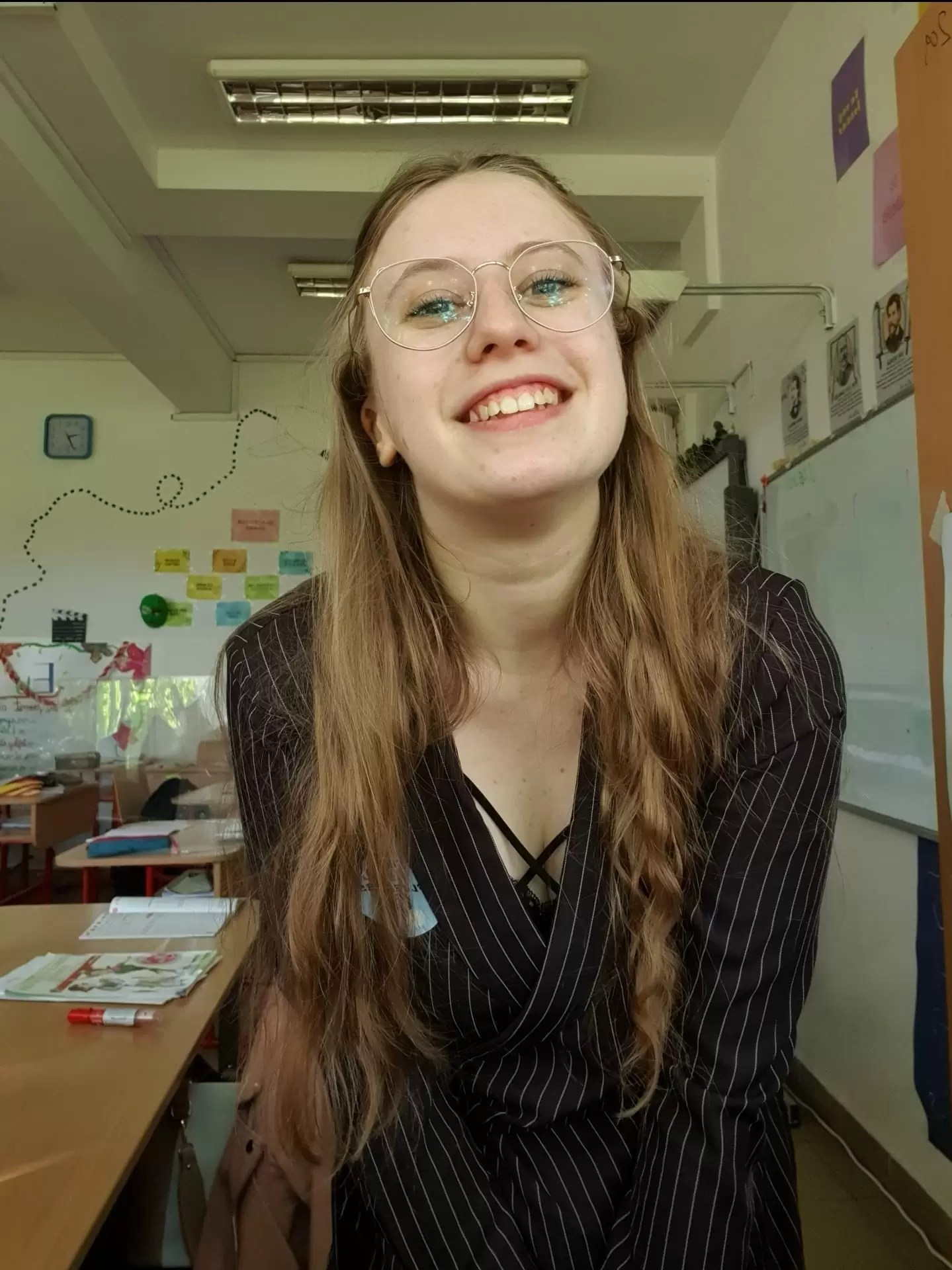 Maria Zancu