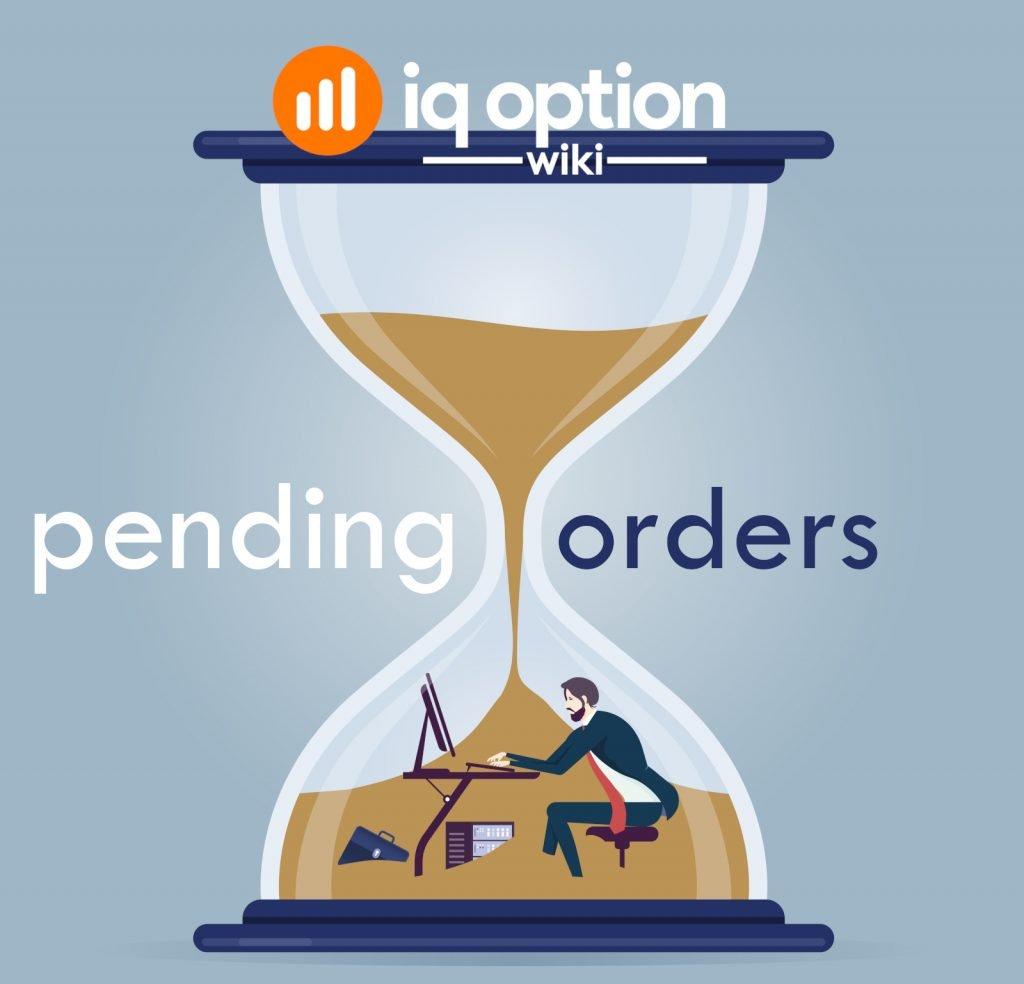 Tips tentang cara membaca kalender ekonomi forex yang berguna dalam merencanakan trading ke depan, mengelola risiko trading, dan melakukan strategi trading. Panduan untuk Menggunakan Pending Order untuk Trading ...