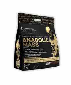 anabolic-mass-7kg