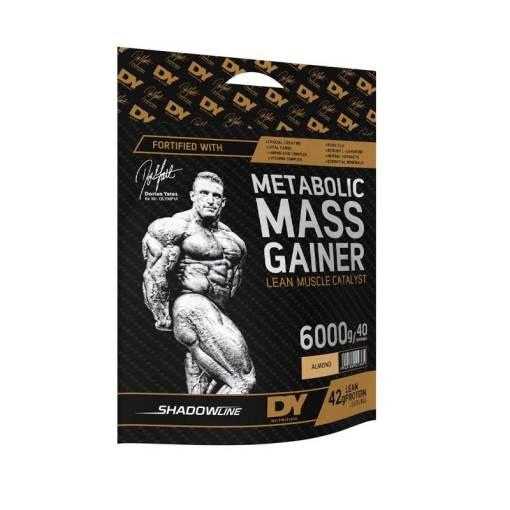 metabolic-mass