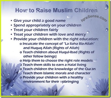 raise-children1
