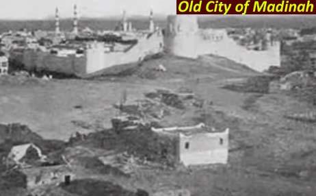 shia sunni history