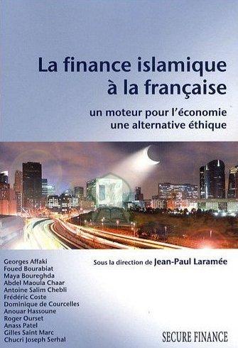 L'amendement «permettait la conformité de certaines opérations (financières) aux lois coraniques et j'ai utilisé une fois le mot charia», a indiqué à l'AFP Chantal Brunel (UMP), l'auteur du texte