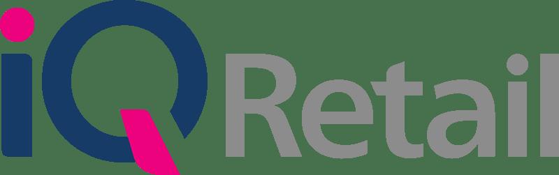 IQRETAIL ENTERPRISE 2018 CRACK