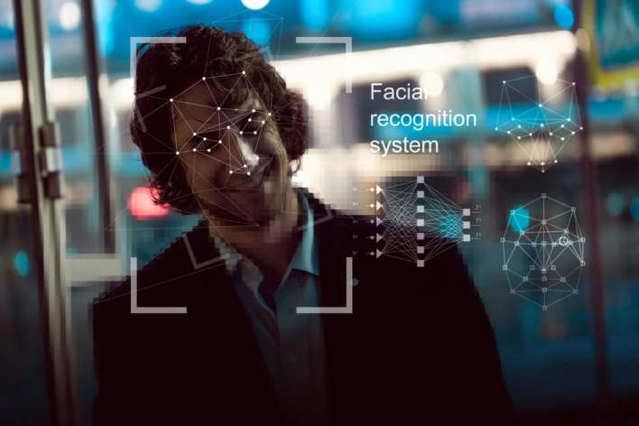 How Facial Recognition Technology Is Used in the Real World