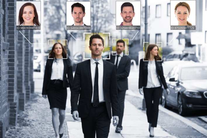 Is Facial Recognition Technology Ethical?