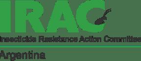 IRAC Argentina Primary + Secondary