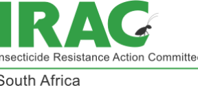 IRAC South-Africa Primary + Secondary