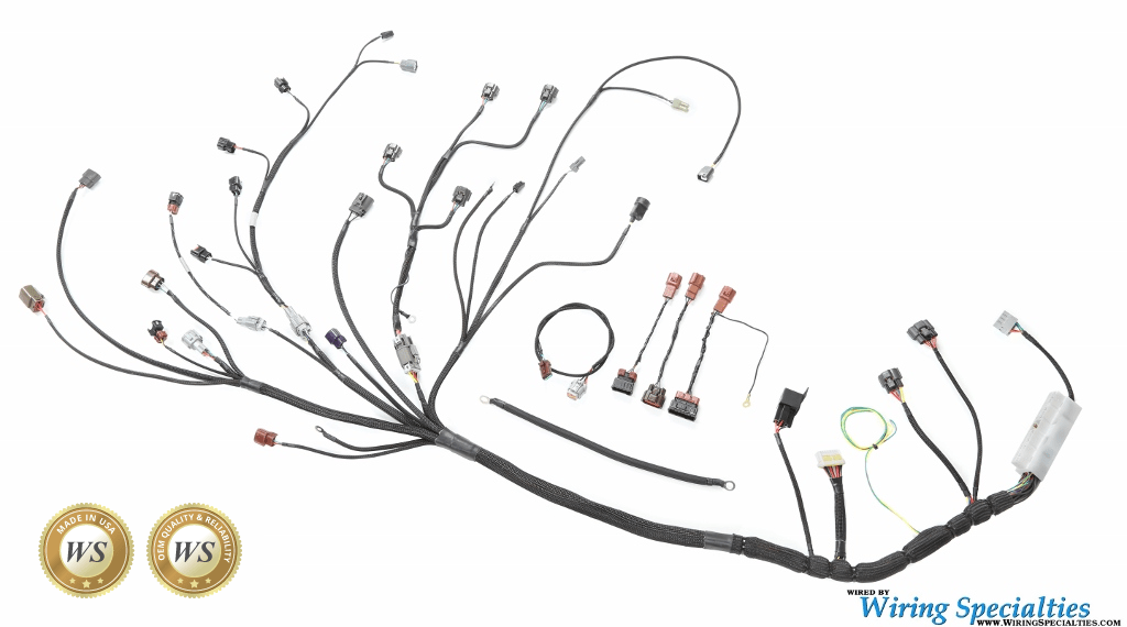 240sx_s14_sr20det_wiring_harness_1__82793.1440615703.1280.1280 6?resize=665%2C370&ssl=1 sr20 alternator wiring diagram wiring diagram sr20det ae86 wiring harness at mifinder.co