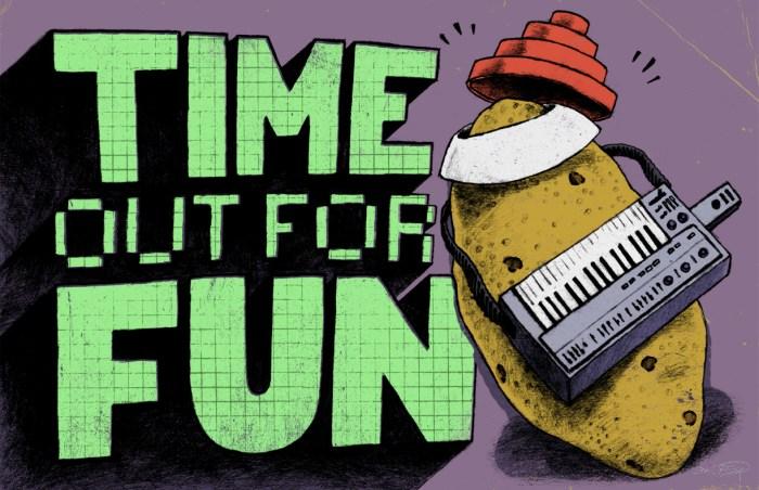 IFC-timeoutforfun