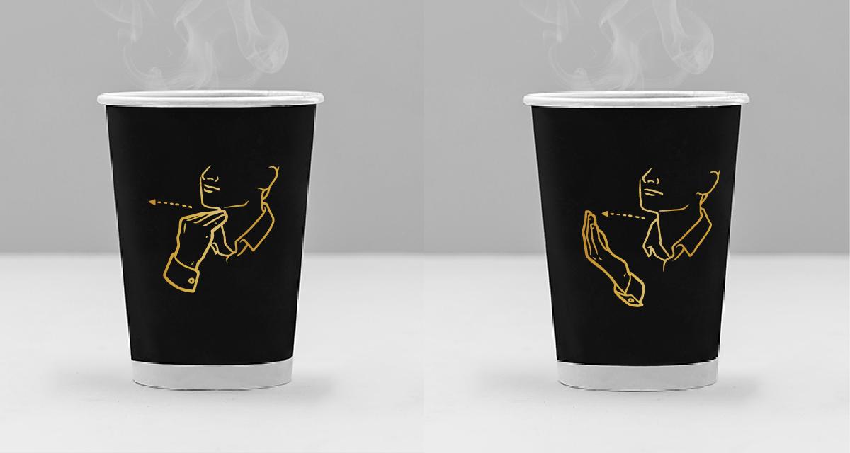 Burnham_cups