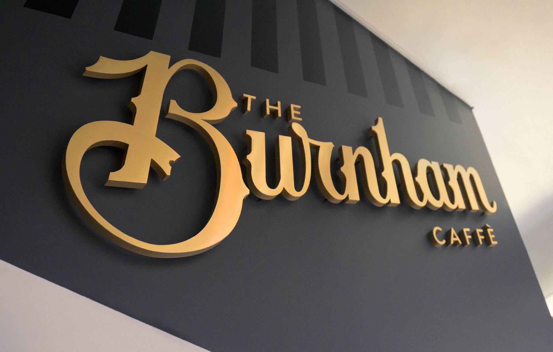 Burnham_signage1_hr