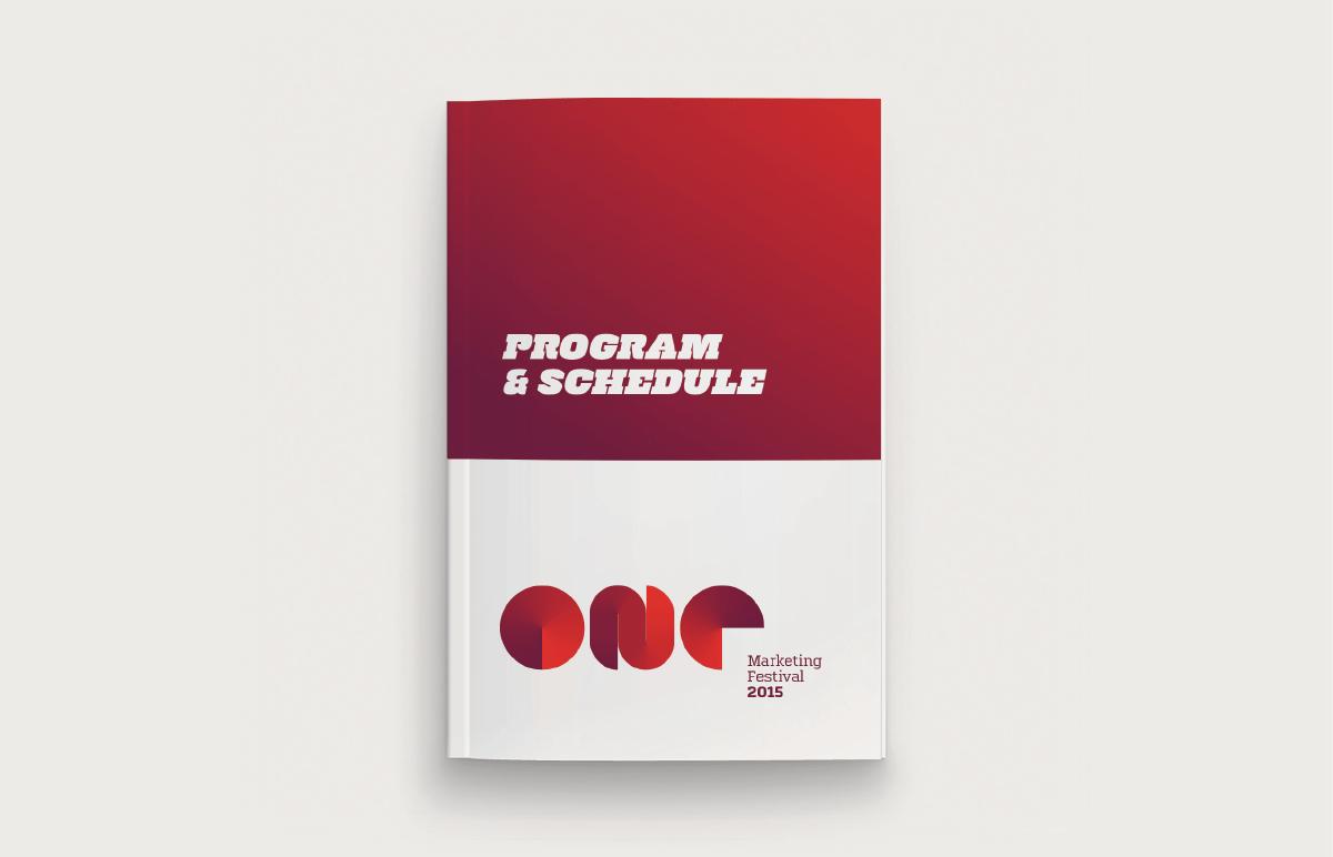 One_program