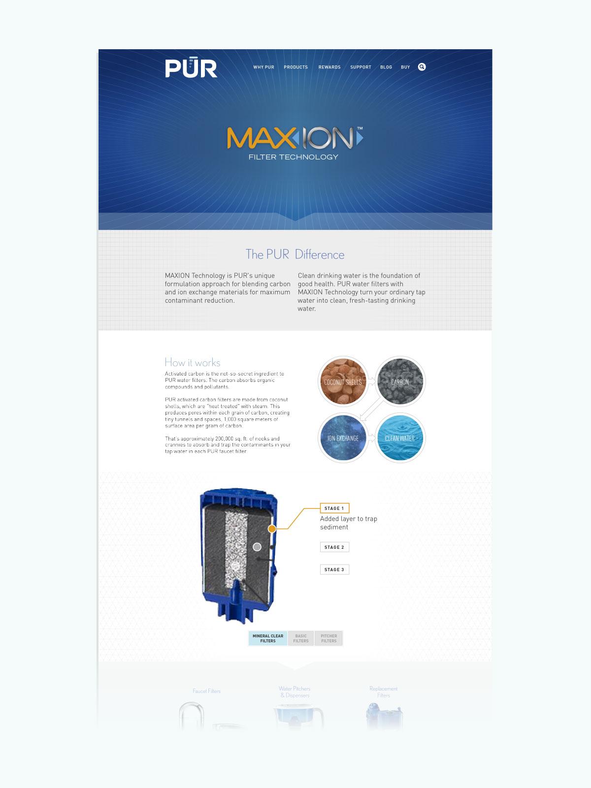 PUR_maxion2